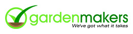 gardenmakers - We've got what it takes